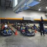 15th Annual Race for Automotive Education CarCareers.org Minnesota