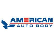 american-autobody