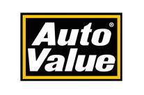 auto-value