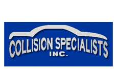 collision-specialists