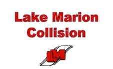 lake-marion