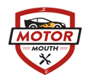 Car Careers Motor Mouth