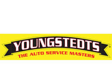 youngstedt